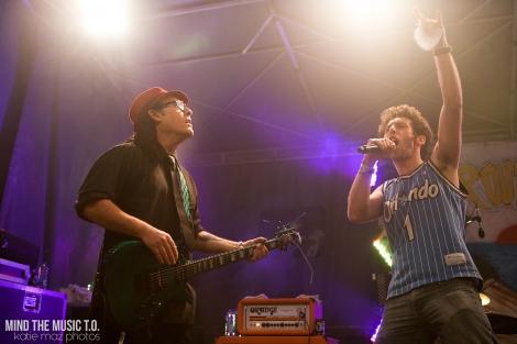 06 Punk Rock Karaoke-1
