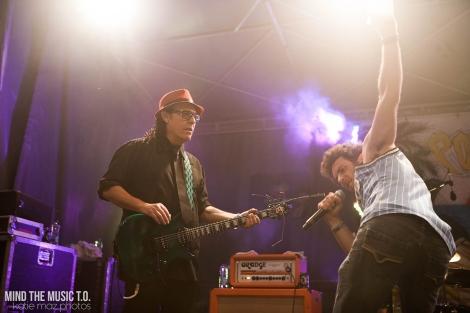 06 Punk Rock Karaoke-2