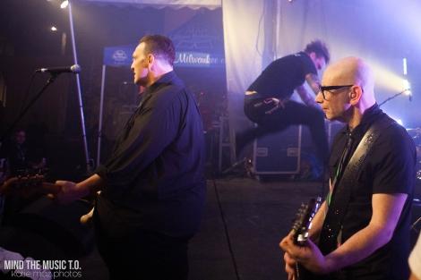 06 Punk Rock Karaoke-6