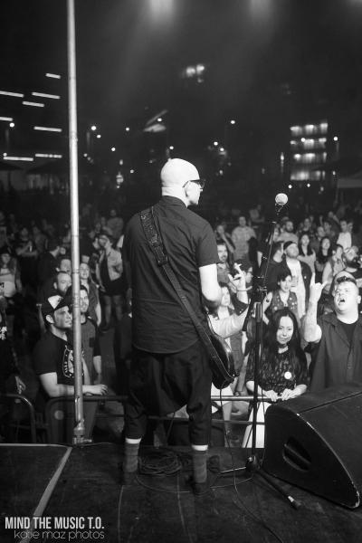 06 Punk Rock Karaoke-9