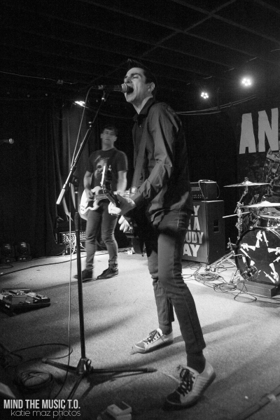 04 Anti-Flag-1