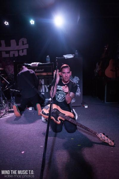 04 Anti-Flag-3