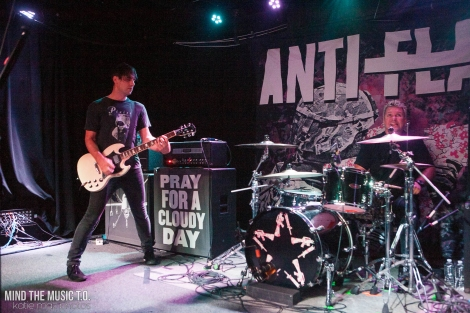04 Anti-Flag-9
