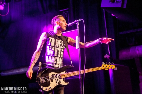 03 Anti-Flag-11