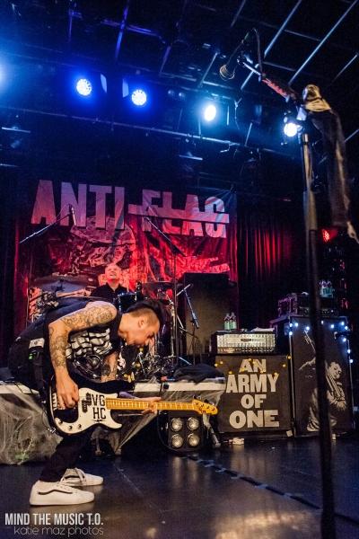 03 Anti-Flag-13