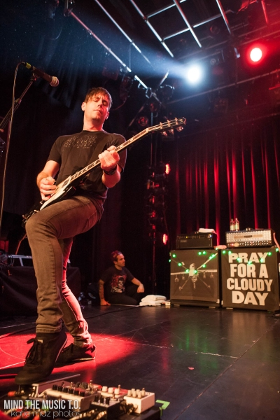 03 Anti-Flag-15