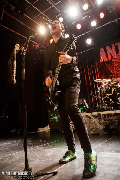03 Anti-Flag-6