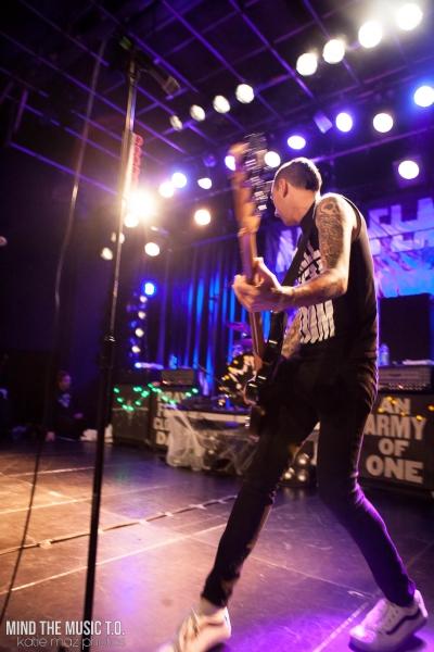 03 Anti-Flag-8