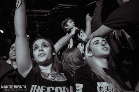 04 Anti-Flag-11