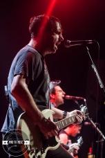 04 Anti-Flag-14