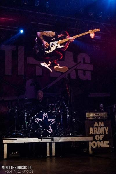 04 Anti-Flag-15