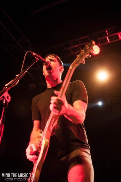 04 Anti-Flag-16