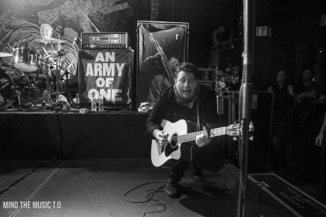 04 Anti-Flag-19