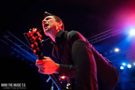 04 Anti-Flag-2