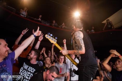 04 Anti-Flag-20