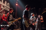 04 Anti-Flag-22