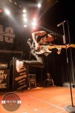04 Anti-Flag-4