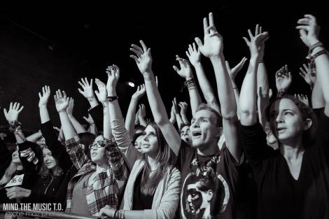 04 Anti-Flag-5