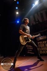 04 Anti-Flag-7