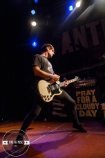 04 Anti-Flag-8