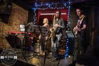 01 the carmel freeman quintet-12