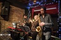 01 the carmel freeman quintet-14