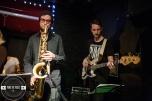 01 the carmel freeman quintet-2