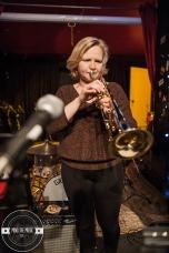 01 the carmel freeman quintet-8