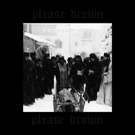 Please Drown