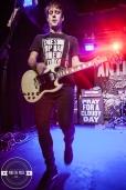 03 Anti-Flag-1