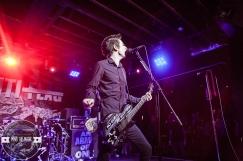 03 Anti-Flag-10