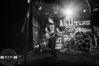 03 Anti-Flag-16