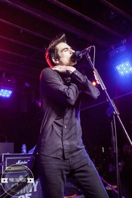 03 Anti-Flag-18
