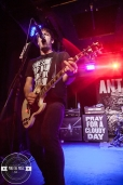 03 Anti-Flag-2