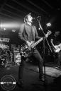 03 Anti-Flag-21