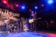 03 Anti-Flag-24