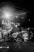 03 Anti-Flag-3
