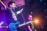 05 Less Than Jake-Outdoor-11